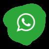 whatsapp-ara