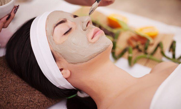 maya maskesi nasıl yapılır